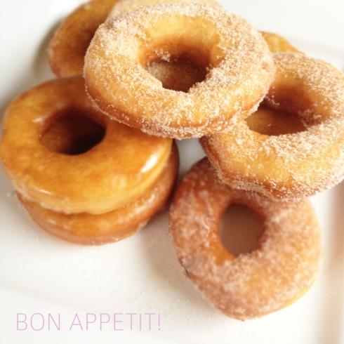 donut pic 2