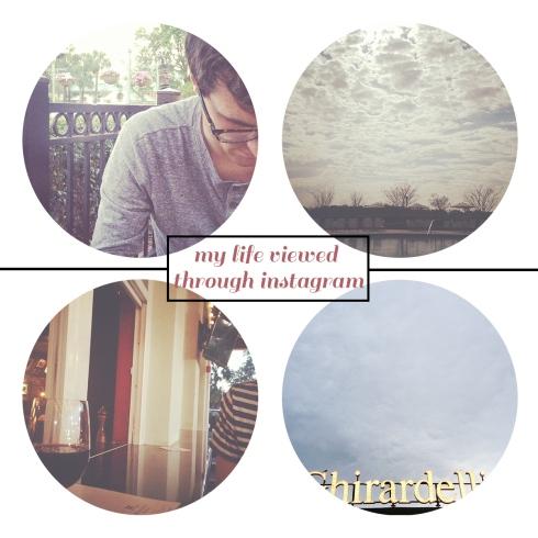 instagrams 4